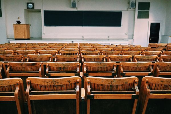 Foto_Klassenzimmer